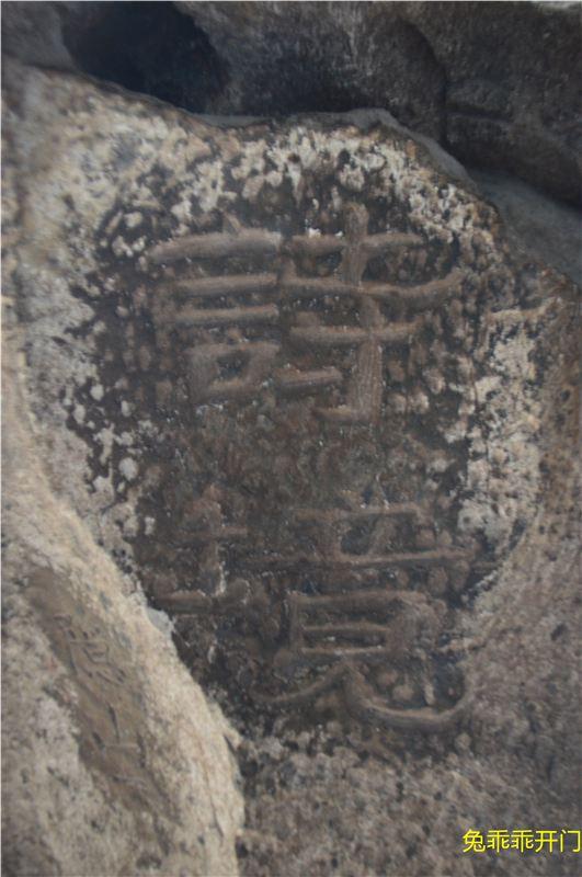 구이린시산관광지