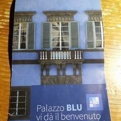 Palazzo Blu User Photo