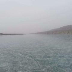 瑪納斯河用戶圖片