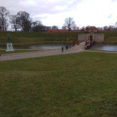 卡斯特雷特城堡用戶圖片