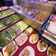 Hokkaido Seafood Restaurant User Photo