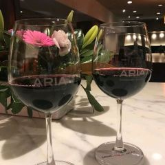 Aria Restaurant & Bar用戶圖片