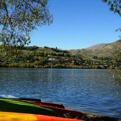 Lake Hayes User Photo