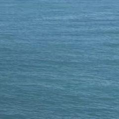 Banje海灘張用戶圖片