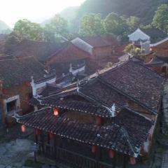 Nanping Ancient City User Photo
