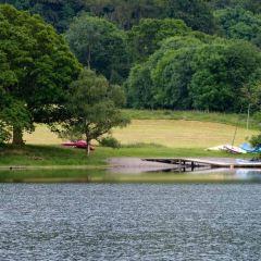科尼斯頓湖用戶圖片