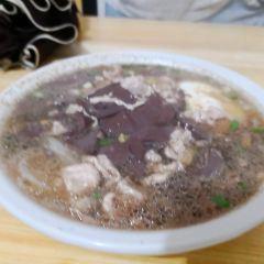 正宗棲鳳渡魚粉(羅圍店)用戶圖片
