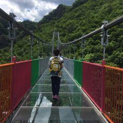 Yulongwan Tourist Scenic Area User Photo