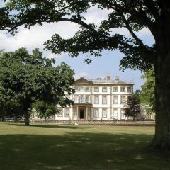 Sewerby Hall and Gardens User Photo
