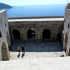 Fort Lovrijenac User Photo