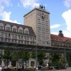 Naschmarkt User Photo