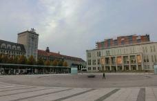 奧古斯特廣場
