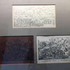 斯諾皮耶美術館用戶圖片
