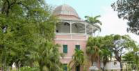 South Beach Public Library User Photo