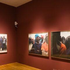 フォーム写真美術館のユーザー投稿写真