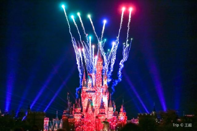 Disney Annual Pass? Disney Season Pass? Guide to Disneyland Tickets