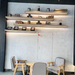 風雅老樹咖啡(大瑤店)用戶圖片