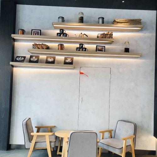 風雅老樹咖啡(大瑤店)