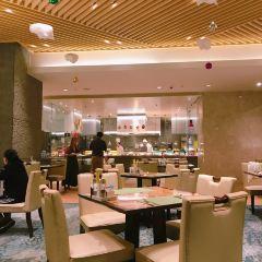 酷咖啡·自助餐(香格裡拉大酒店)用戶圖片