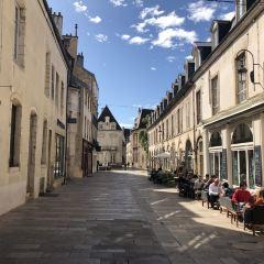 Brasserie des Beaux-Arts用戶圖片