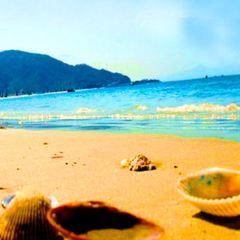 Xunliao Bay Deze Garden Hotel Beach User Photo