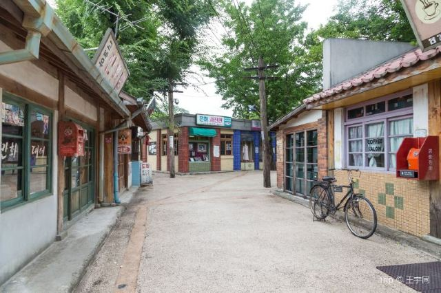 10 Most Family-Friendly Attractions in Seoul