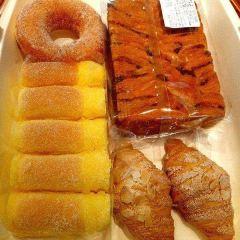 巴比倫西餅(文化宮店)用戶圖片