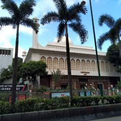 Kowloon Masjid and Islamic Centre User Photo