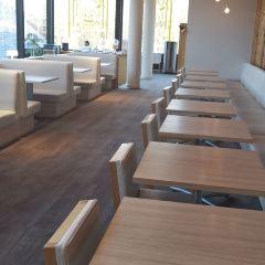 Cafe Lounge yukku yukku用戶圖片