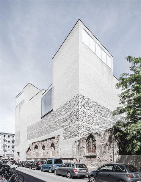 柯倫巴藝術博物館