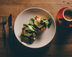 As the Popular Food List of Dunedin and Surrounding Areas, How Could You Miss that as a Foodie