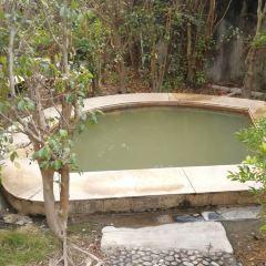 Xingquan Hot Spring Resort User Photo