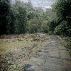 Lingjiushan User Photo
