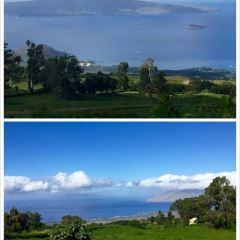 波洛盧山谷觀景點和小徑用戶圖片