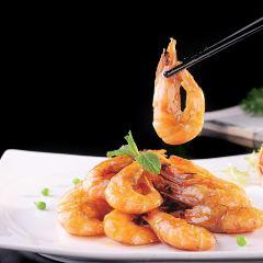 威斯汀大酒店中國元素餐廳用戶圖片
