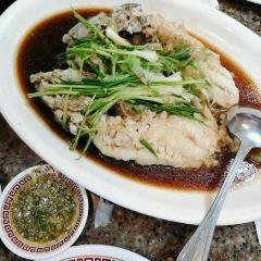 光海鮮魚翅餐廳用戶圖片