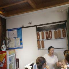 啞巴生煎(蘇安新村店)用戶圖片