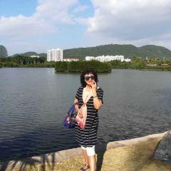 Egret Park User Photo