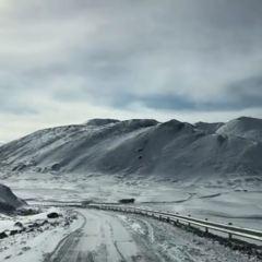 門莫紮嘎山脈用戶圖片
