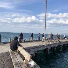 Mornington Peninsula User Photo