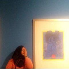 國油畫廊用戶圖片