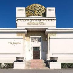 Secession User Photo