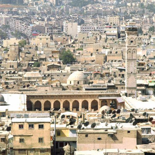 阿裡波大清真寺