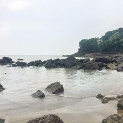 Huangjin Beach User Photo