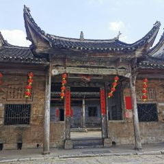 Banliang Ancient Village User Photo