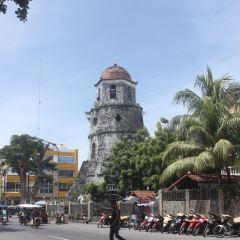Dumaguete Clock Tower User Photo