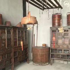 胡雪岩紀念館用戶圖片
