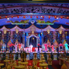 Baan Sukhawadee User Photo
