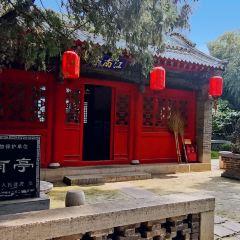 Laolongwan Scenic Resort User Photo