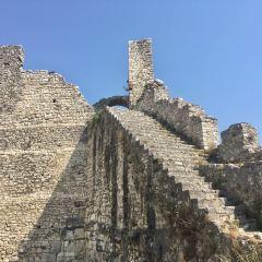 培拉特城堡張用戶圖片